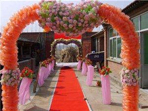 承接婚礼跟拍摄影摄像、视频制作