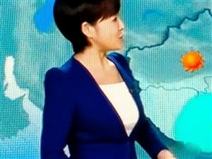 重磅消息:海南大年初一降温又降雨据南国都市报16生活通栏目记者孙春丽2020年1月23曰报道:从海