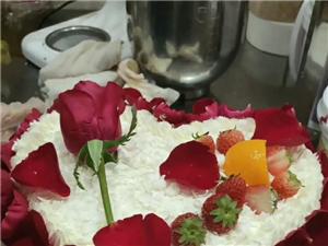 王寮����蛋糕