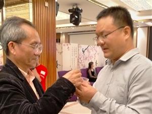 话赞:《琼海在线》在新春佳节积极做好防控冠状病毒肺炎的宣传报道工作2020年新春