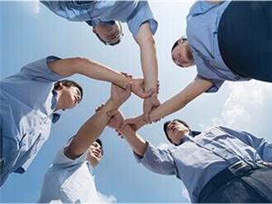第三批援鄂医疗队今天出征!济南市中心医院派出5位主管护师