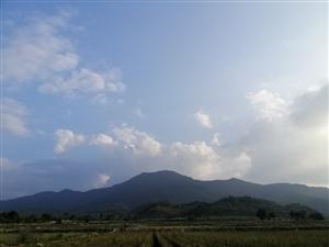 大年初九:火神山上传捷报