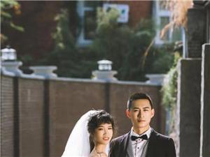 【疫情��前警察不退】等��僖咔�,我回去娶你!