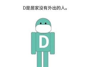 登�查看大�D