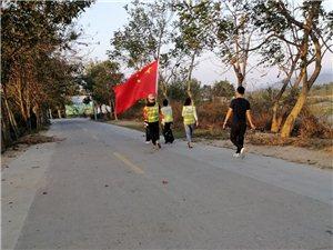 """人民""""战疫""""红旗飘扬胜利在望"""