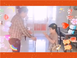 第三小学附属幼儿园空中课堂《不倒翁》全家总动员指导教师:徐亚丽王肖郭瑞婷