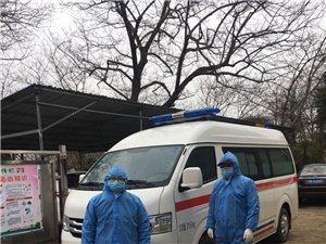 莲湖村医抗疫一线系列报道从2020年1月22日起,面对突如其来的新型冠状病毒感染的肺炎防控的严峻形