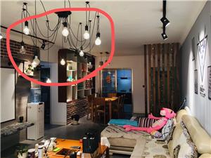 腾冲哪家有卖这种灯泡^_^???还有有没有装玻璃的???