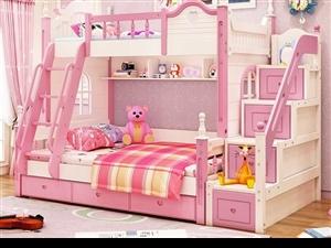 低�r�D家具