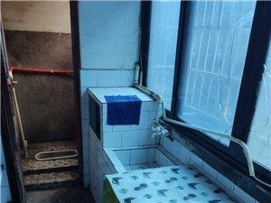 水物局家�俜�3室一�d一�N一�l,80平米,8000一年,不包括水�,��:19187001192
