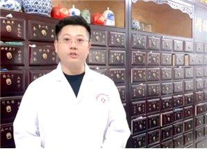 太原诚普堂集团董事长(吴运泽)