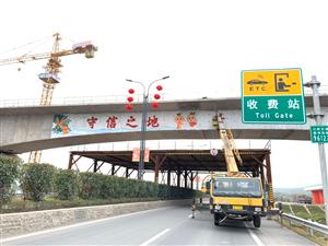 信丰县吊车出租20-80T