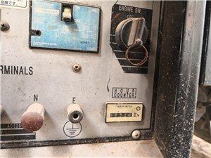 发电机,汽油发电机,柴油发电机