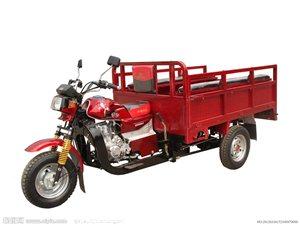 潢川哪里能办摩托三轮车的驾照?