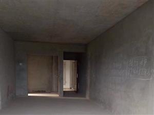 笋盘笋盘笋盘:深河学位房~外滩八号中低层三房二厅二卫,106平方米,坐北朝南看江景