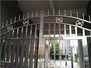 关于办理健康证,龙南疾控中心办理体检证