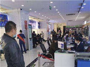 中国电信如此办理业务