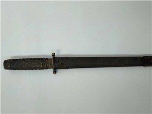 本人有事急需用钱痛将中正剑,文革期机织品出售。微信13891408596.电话17609189685