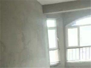 嘉峪关远东华府的房子有没有需要的?