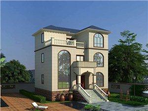 寻找房屋装修师傅,一毛坯房需装修,面积约300平米