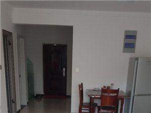 出租福康园小区2室2厅,家具家电齐全,价格面面议,电话17631811073