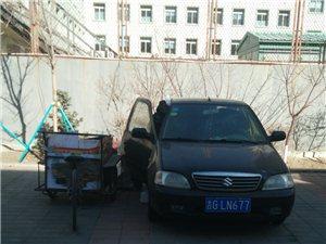 垃圾和报废车占了两个车位哪个部门能管管