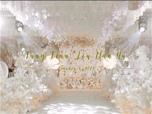 禾��婚�Y-守望的天使之吻