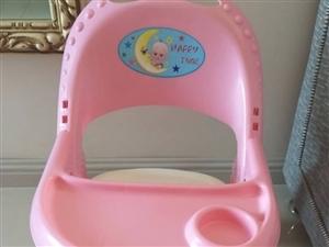 餐椅,�W步�出售,��18747388119