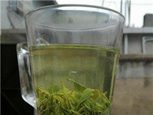 这茶听说是老茶友们的最爱