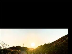 桂山�uの朝�似火&落日余���D片�碜灾楹6燃俅寰频瓴惋�部桂山�u�{色海岸�F建活��