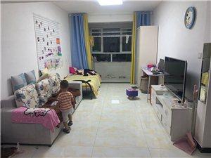 出租东泰两室一厅精装修