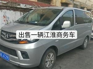 江淮   M3        1.6L