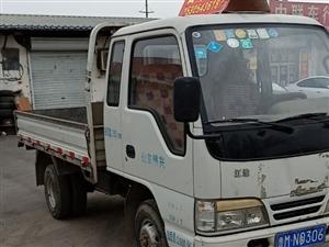 2012年江淮小微