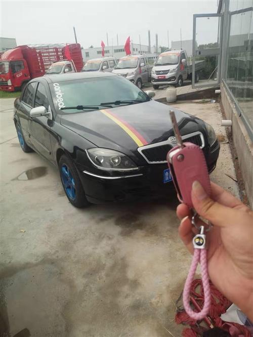 中華,1.8低價出售