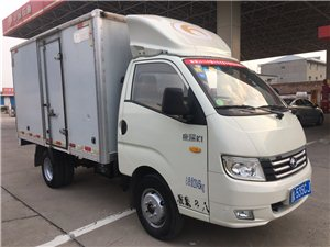 福田康瑞K1