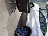东南新能源DX3 EV400 旗舰版