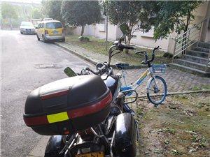 摩托車出售