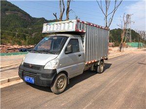 求购各种蓝牌大小货车
