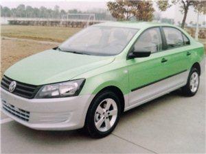 青州出租車出售