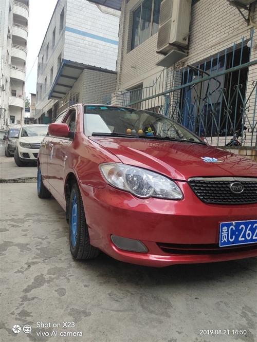 比亚迪 2012款 1.5L