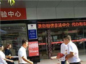 中资保汽车金融服务