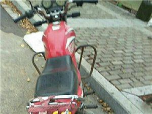 出售二手、摩托�