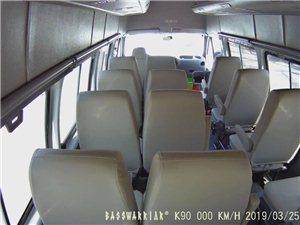 出租17座福特旅游客�