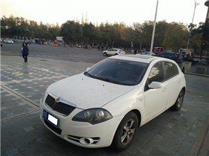 中華駿捷低價出售