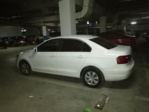 1.6L新款捷达CNG