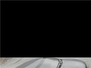 2012年12月分的奇瑞风云2原车原版