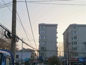北京現代途勝2006款