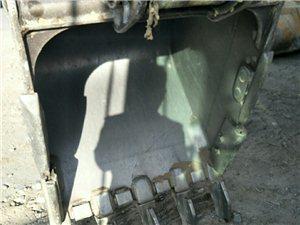 挖机拖板车装载机因改行出售