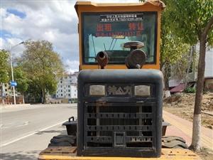 朋友一台铲车神力920急售,在县城有需要的朋友联系