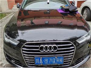 廣漢汽車擋風玻璃修補總部(高品質修復)